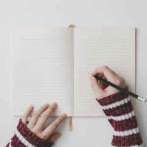 hire developmental editor article