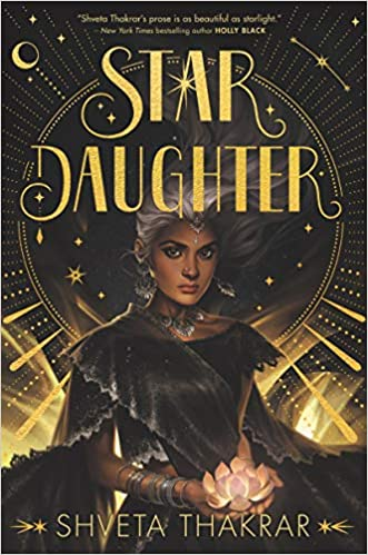 book releases august star daughter