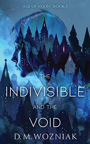 big books indivisible and the void