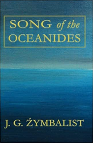 big books song of the oceanides book cover