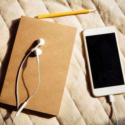 11 Greatest Podcasts for Writers