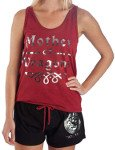 mother of dragons womens pajama set
