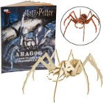 bookish holiday gift guide build your own wooden aragog