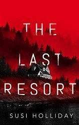the last resort book cover releases december 2020