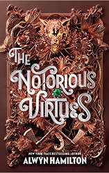 the notorious virtues book cover releases december 2020