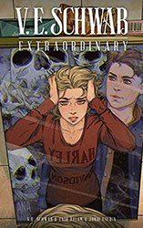 extraordinary june 2021 fantasy book releases