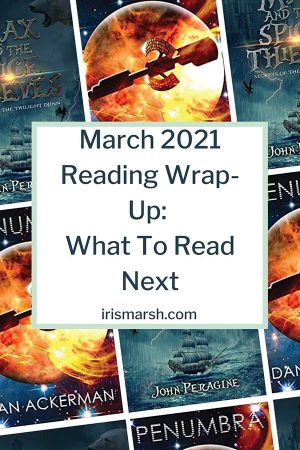 march 2021 reading wrapup what to read next