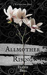 scifi fantasy book releases may 2021 allmother rising