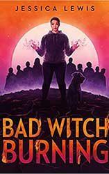 bad-witch-burning