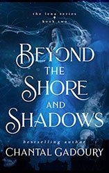 scifi fantasy book releases may 2021 beyond the shore and shadows