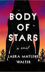 sci-fi book releases march 2021 boy of stars book cover