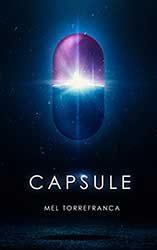 best scifi book releases july 2021 capsule