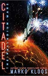 sci-fi fantasy book releases august 2021 citadel