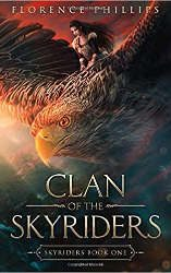 clan of the skyriders