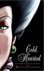 cold hearted villains best fantasy book releases july 2021