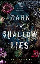 dark and shallow lies scifi book releases