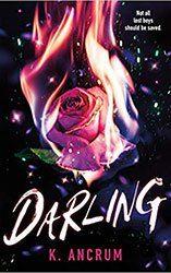 best fantasy scifi book releases june 2021 darling