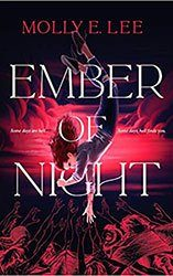 ember of night fantasy book releases may 2021