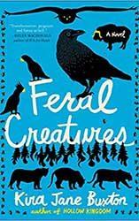 feral-creatures
