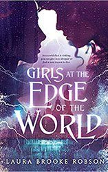 girls at the edge of the world june 2021 release