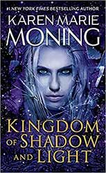 best fantasy book releases 2021 kingdom of shadow and light