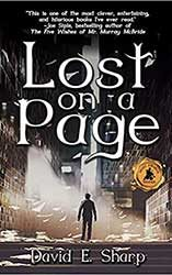 fantasy and sci-fi book releases july 2021 lost on a page