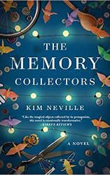 adult fantasy book releases march 2021 the memory collectors