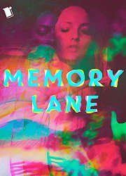 memory lane january 2021 reading wrapup