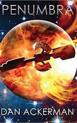 penumbra sci-fi book releases april 2021