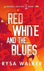 best scifi fantasy book releases january 2021 red white and the blues book cover