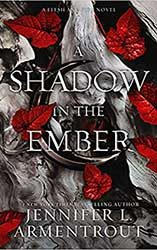 a shadow in the ember fantasy releases october 2021