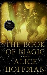 fantasy book releases october 2021 the book of magic