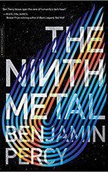 ninth metal sci-fi fantasy book releases june 2021