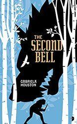 best dark fantasy books the second bell