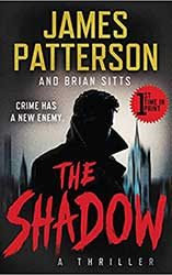 best fantasy book releases july 2021 the shadow