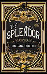 best fantasy sci-fi book releases september 2021 the splendor