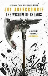 best scifi fantasy book releases 2021 the wisdom of the crowds