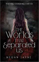 the worlds that separated us fantasy book releases may 2021