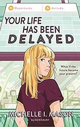your life has been delayed book releases september 2021
